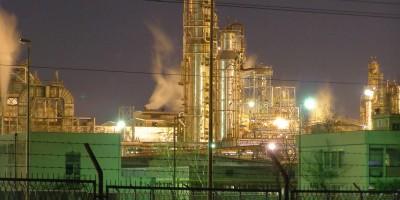Sisačka rafinerija
