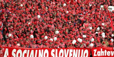 protest-slovenija