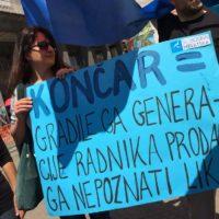 protiv-privatizacije2