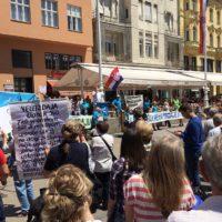 protiv-privatizacije3