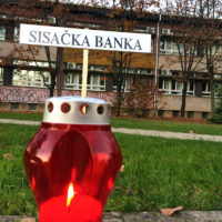 sisacka-banka-sisacko-gospodarstvo