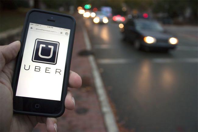 uber-screen-road-650