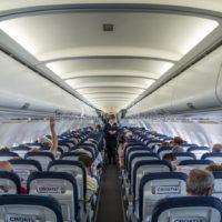 Foto: Dreamstime | Jedino se radnici Croatia Airlinesa mogu izboriti za opstanak i uspješno poslovanje ove kompanije