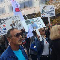 prosvjed_protiv_mirovinske_reforme3