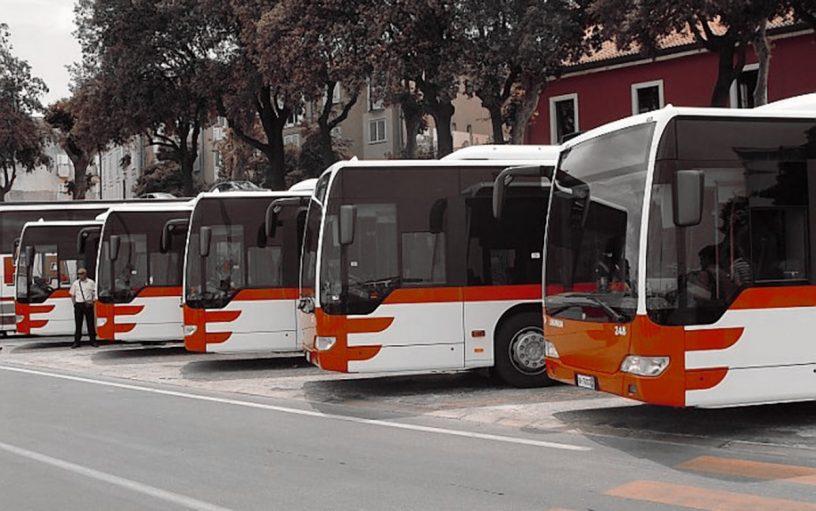 Liburnija Zadar