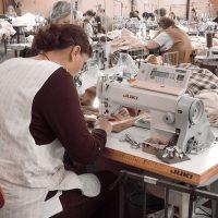 Profit ispred zdravlja radnika u Olimpias tekstilu