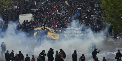 francuska--radnički-prosvjedi