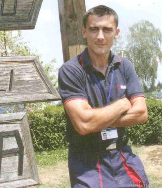 Ivan Plazanić nije pristao na prljavi dogovor nauštrb radnika, što ga je koštalo i radnog mjesta