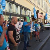 protiv-privatizacije6