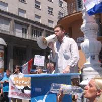 provjed-protv-privatizacije13