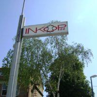 inkop6