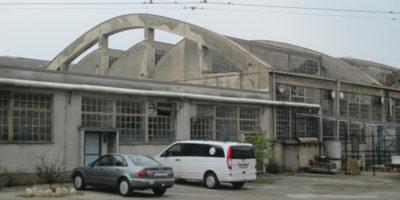ZET - Zagrebački Holding