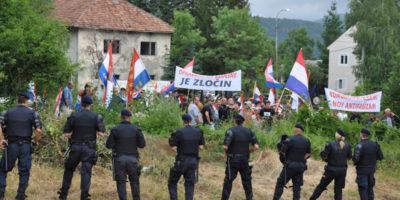Ustanak u Srbu