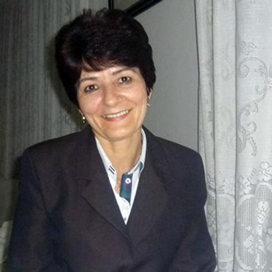 Danica Sabljak