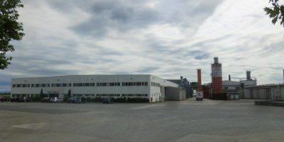 Foto: RP | Radnike i sindikat ne zanimaju jalove ponude eksploatatorske uprave, već ostaju pri svojim glavnim zahtjevima