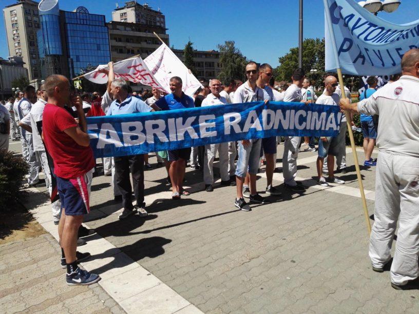 https://www.radnicki.org/wp-content/uploads/2017/07/Fiat_%C5%A1trajk-816x612.jpg
