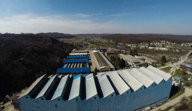 General Electric u Karlovcu planira ukinuti čitavi odjel inženjeringa