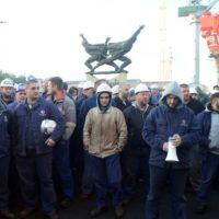 Jačanjem Stožera jačat će i radnička pozicija i organiziranost