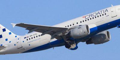 croatia-airlines