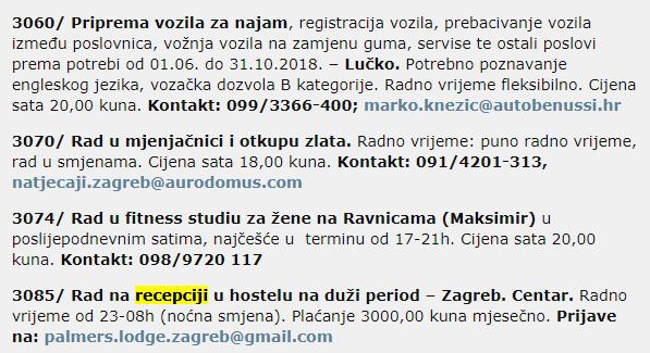 recepcija_rad_sc copy