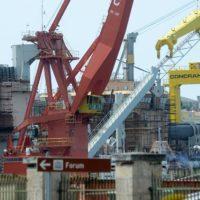 Uljanik Brodogradilište