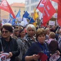 prosvjed_protiv_mirovinske_reforme1