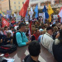 prosvjed_protiv_mirovinske_reforme2