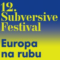 12-subversive-festival
